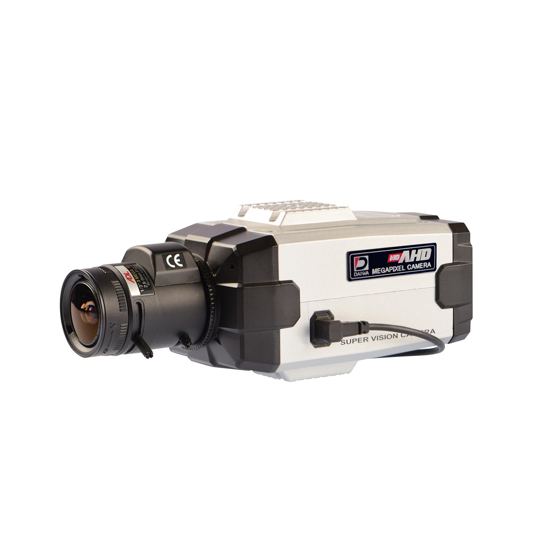HD-AHD2.0 BOX 型カラーカメラ SE-R642AH
