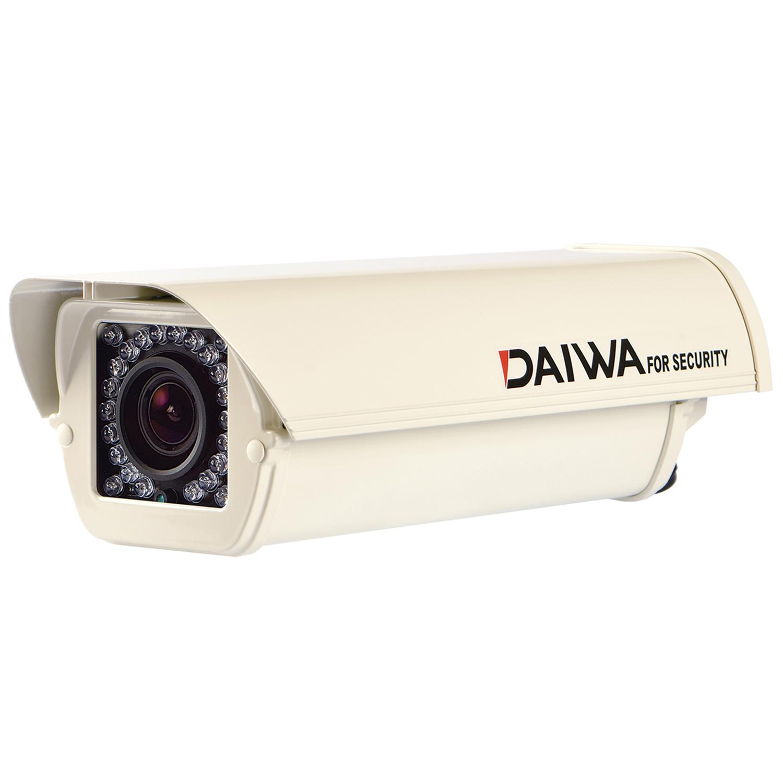 HD-AHD2.0 ワンケーブル防雨型<br>赤外線付デイナイトカメラ IR-7062AH