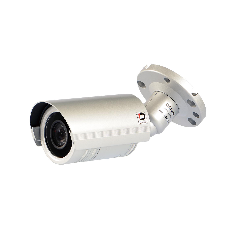 屋外用ダミーカメラ SE-400D