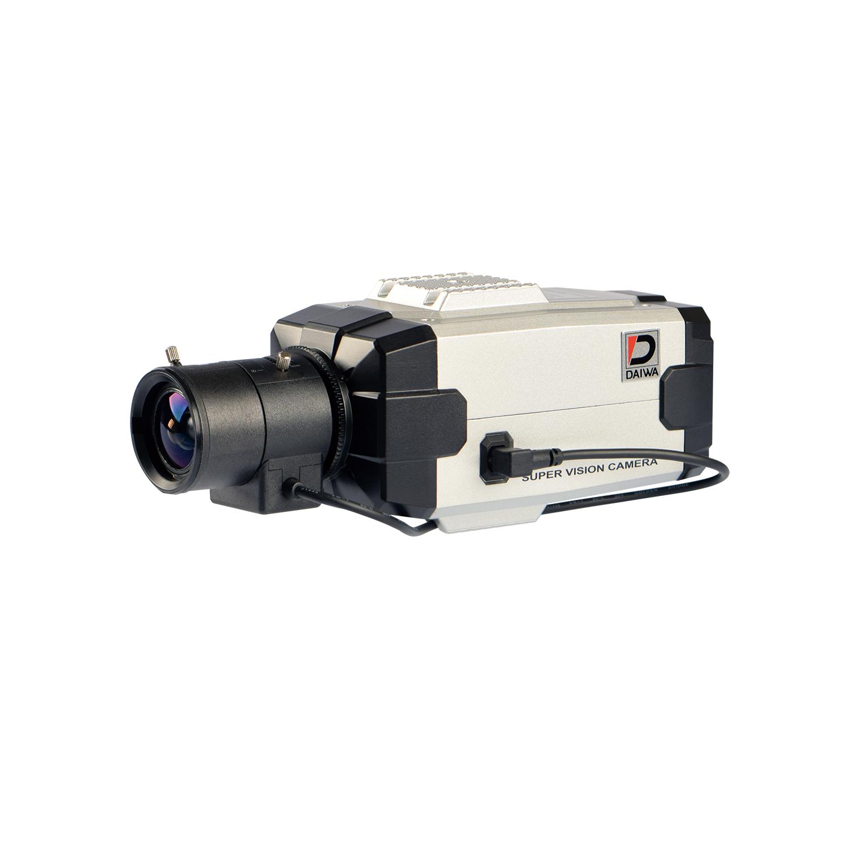 ダミーカメラ SE-600D