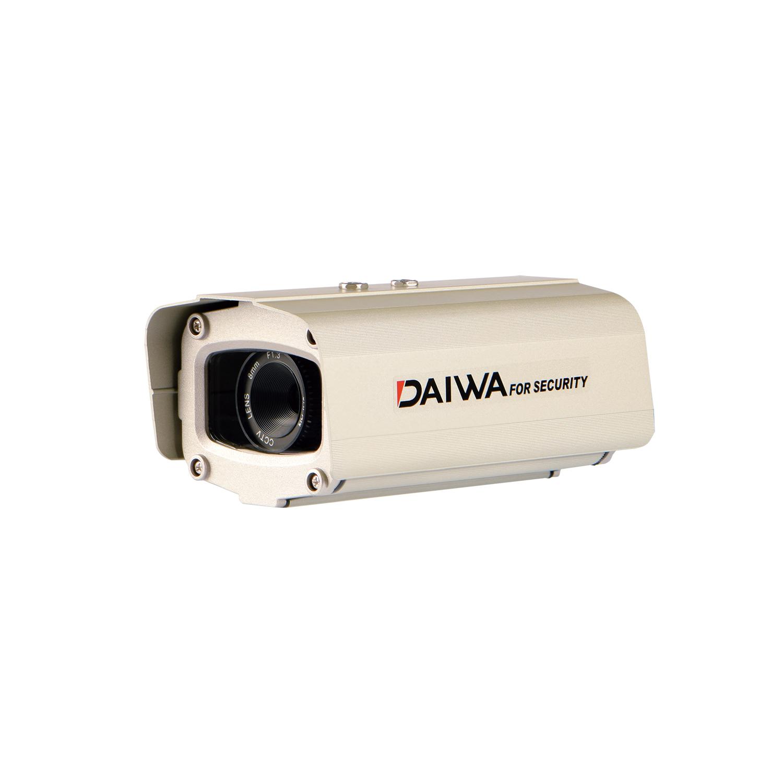 ダミーカメラ SE-7200D